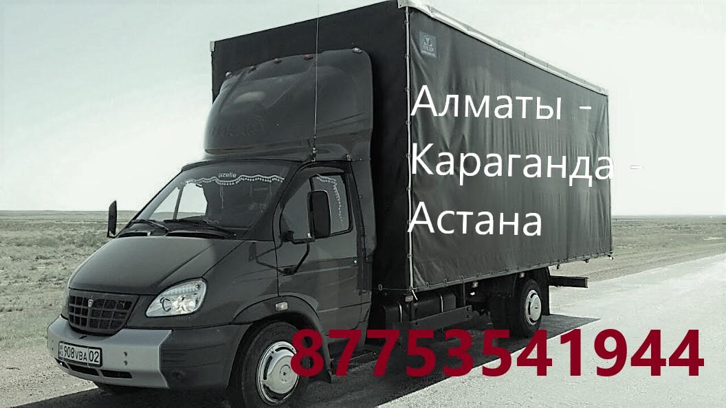 ип Елекеев Т.И -